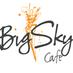 @bigskycafe