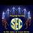 Pray4-SEC-athlete