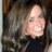 Kristen Wenzel