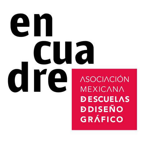 Encuadre (@encuadreoficial) | Twitter