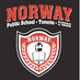 Norway Jr PS