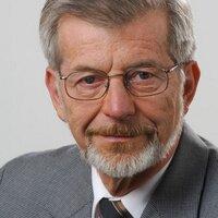 Siegfried Wetzel