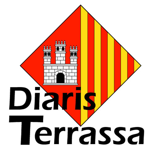 DiarisTerrassa
