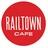RailtownCafe