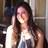 Laura VM (@LauraVee_eM) Twitter profile photo