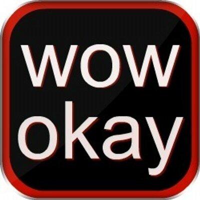 wow okay wowokayquotes twitter