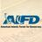 AIFD's Twitter avatar