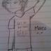 @Marco_69_o_o