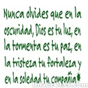 Diana Moncadaa !! (@0311DIANA) Twitter