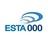 ESTA000 feed logo