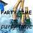 ATL PARTIES