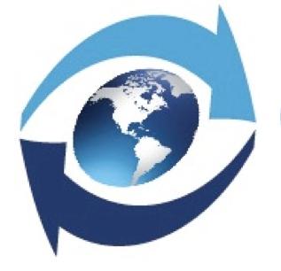 rls global