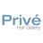 Prive Hair Gallery