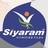 Siyaram Vitrified