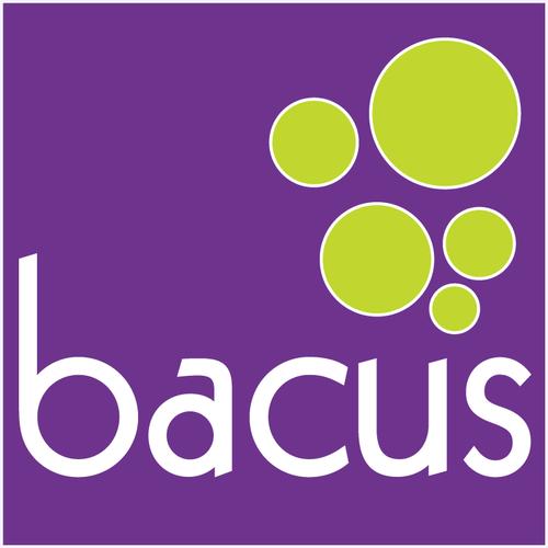 @BacusMexico