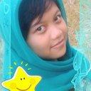 aisyah syafa (@05_aisyah) Twitter