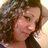 Michelle Wilcox - Prin6wilcox01