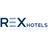 Rex Hotels