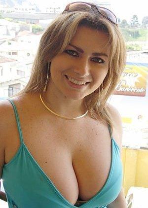 Camille Albert