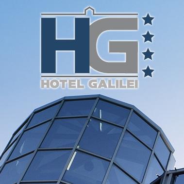 Hotel galilei hotelgalilei twitter for Galilei hotel pisa