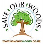 SaveOurWoods.co.uk Social Profile