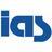 ias_info