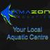 Amazon Aquatics