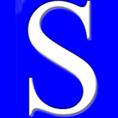 Sealants Online Ccc Sealantsonline Twitter