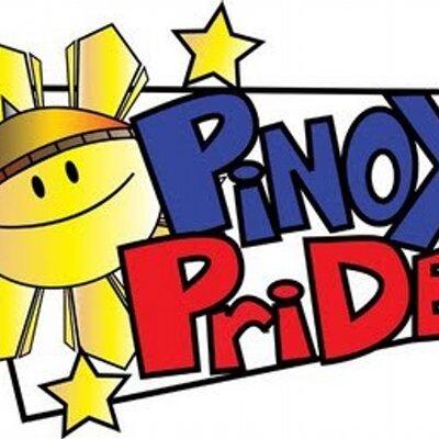 Wikang filipino lakas ng pagka pilipino essay