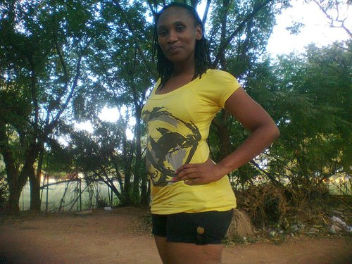 Thembekile