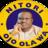 Nitori Ojo Ola wa
