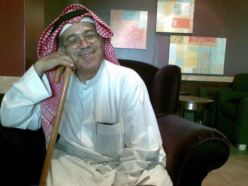 Abdullah Safar AbdullahAlsafar