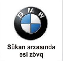 @BMW_Azerbaijan