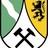 Landratsamt in Pirna