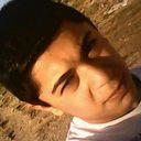 Muhammed Atlıhan (@02Atlhan) Twitter