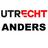 Utrechtanders
