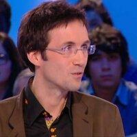 Matthieu Verrier