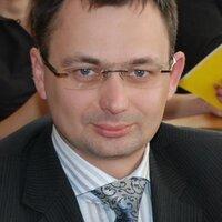 Yuriy Bilousov
