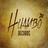 Huambo Records