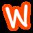 Wakahina Media