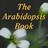 The Arabidopsis Book