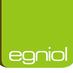 @EgniolEnviro