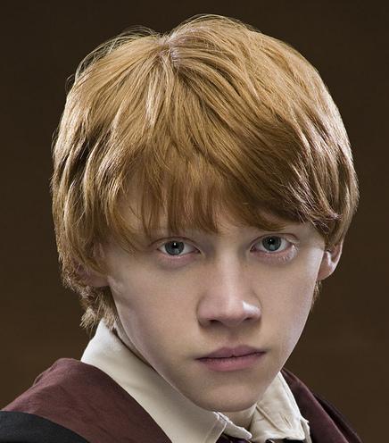 Ron Weasley (@Weasley_Boy) | Twitter руперт гринт