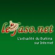 Lefaso_net