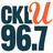 CKLU 96.7 FM