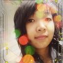 phenprapa chesri (@06012531) Twitter