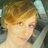 @miamcz Profile picture