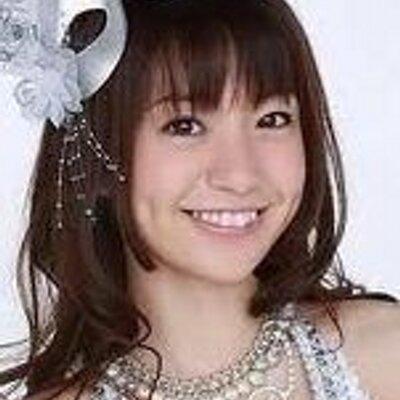 そっくりav女優ナビ On Twitter 大島優子の八重歯がすき