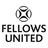 FellowsUnited