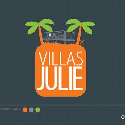 Villas julie villasjulie twitter for Villas julie